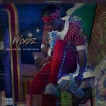 Wordz – DOA (Dead on Arrival) ft. A-Reece