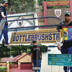 download-dj-speedsta-bottlebrushstr-mp3-fakaza
