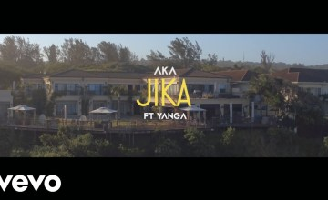 video-aka-jika-ft-yanga-chief-sB5z3jhvRaE-fakaza