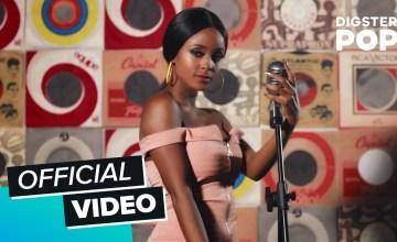 video-vanessa-mdee-that-s-for-me-ft-distruction-boyz-dj-tira-x-prince-bulo-fakaza