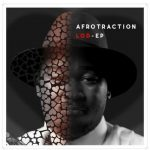 Afrotraction – Thanda Forever