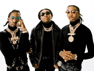 Migos – Position To Win