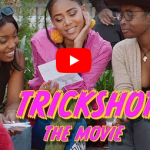 Sho Madjozi – Trickshot [Short Film] (Video)