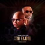 Bhar - Sya Enjoya ft Dj Tira