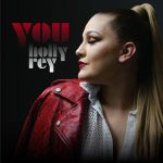 Holly Rey – You