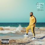 Cassper Nyovest – Move For Me ft. Boskasie