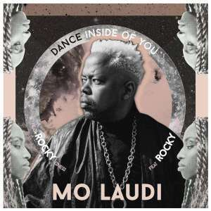 Mo Laudi – Dance Inside of You
