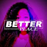 Musiq Mo & Sarah Mmekoe – Better Place (Original Mix)