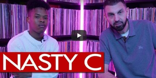 Watch-As-Nasty-C-Talks-About-His-New-Album-Strings-Bling-South-Africa-Sound-Fans-More