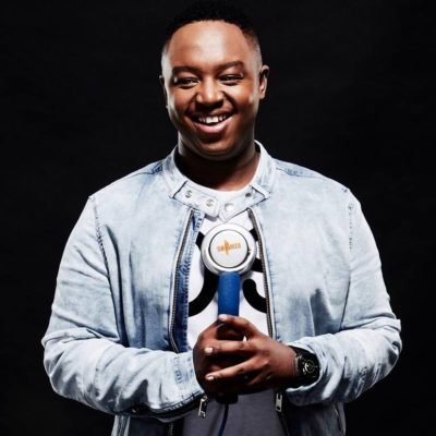 Shimza – White Walls