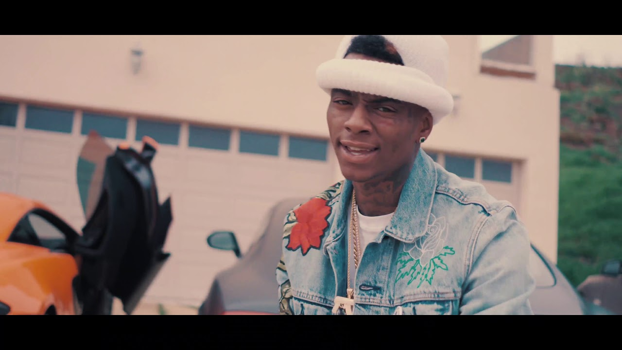 video-soulja-boy-thotiana-freestyle-