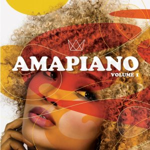 (ALBUM) Amapiano Latest Album & Mix (2019)
