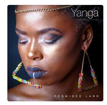 Yanga – Promised Land