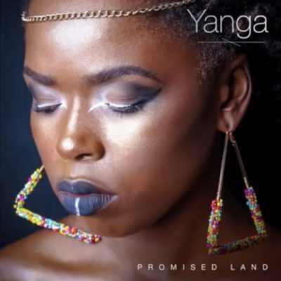 Yanga – Catch Me
