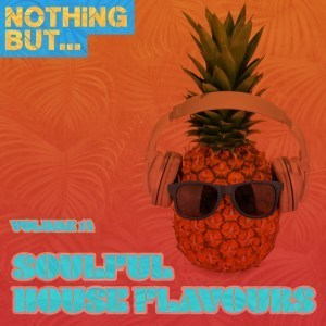 Nothing But… Soulful House Flavours, Vol. 14