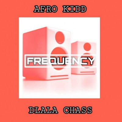 Afro Kidd – Frequency